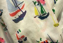 Anchors' Away