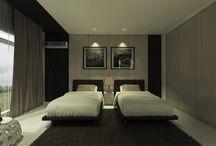 Lumos Interior Design