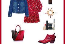 Outfits Primavera Fluxá