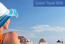 Sober Travel B&B / Traveling Sober