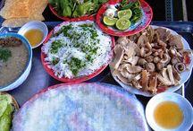 Vua Bánh Tráng / Phân phối sỉ và lẻ bánh tráng Tuy Hòa - Phú Yên. Giao hàng 0938 919 739 - 0938 919 719. www.VuaBanhTrang.com