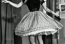 Brigitte bardoe