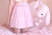 cute underwears