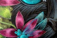 пастель