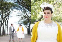 WEDDING SWAG / help me