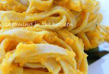 Cucinati_pasta
