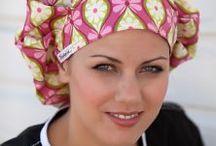 Headwear from Around the World