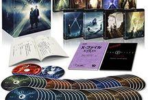 DVD, Blu-ray disc