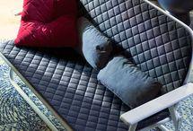 glamour germany glamourde auf pinterest. Black Bedroom Furniture Sets. Home Design Ideas