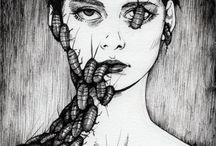 criatures/creations