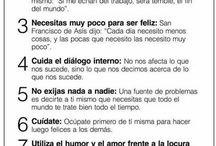 Actitud +