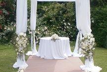 ideas para casamiento