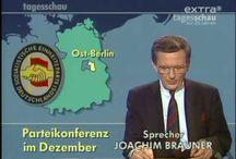 Landeskunde / deutsche Geschichte