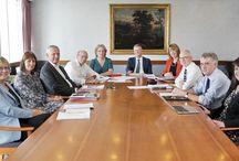 EC Salle de réunion