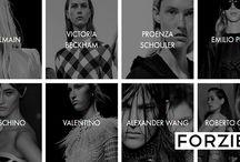 Women's Fashion / Women's Fashion discount codes