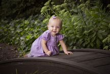 Maternity, Newborn, & Baby / We recommend newborn portraits be created within 8-10 days of their actual birth day!