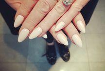 Nails by MiU