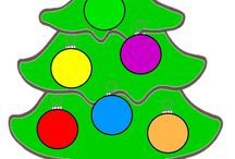 kerst - activiteiten