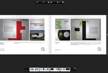 portfolio & presentation
