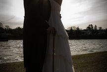 Mariage Laurent et Laure