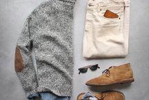 zestawy ubraniowe