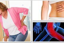 Stop sciatica in 8 minutes review