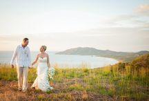 Sylvia Guardia Destination Weddings / Destination weddings in Guanacaste, Costa Rica by photographer Sylvia Guardia