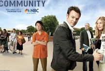 Download Community Episodes | Watch Community Online | Full Seasons DVD