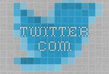 twitter .com is nu te koop in de bios