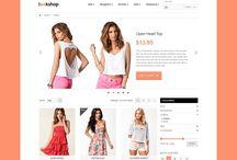 Grafika,webgrafika,webdesign