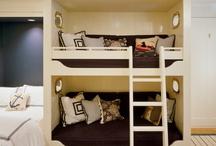 SAMs Beds