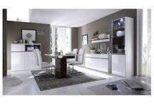 Cordelia nábytek (furniture) / Představujeme vám novou kolekci nábytku. Cordelia nábytek vám splní představy o moderní ložnici, obýváku i jídelně za příjemnou cenu. Kolekce nabízí zakoupení jak celé sestavy, tak jednotlivých kusů nábytku.