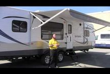 Pete's RV Service Videos / by Petes RvCenter