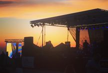 Summer Concerts at Helwig