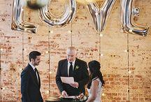Nunta perfectă ❤
