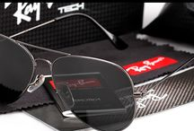 Ray Ban Sunglasses only $19.99  I3ZO9DGsMm / Ray-Ban Sunglasses SAVE UP TO 90% OFF And All colors and styles sunglasses only $19.99! All States ---------Buy Now:   http://www.rbunb.com