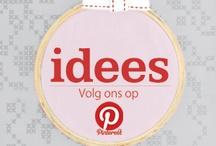 Idees / Ideas