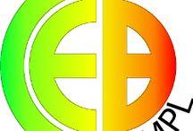 Świadectwa Energetyczne / Świadectwa charakterystyki energetycznej