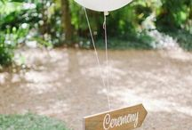 Wedding Ceremony Photo Ideas / Wedding ceremony photo ideas, tips and inspiration.