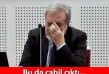 ilber ortayli :)