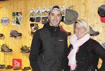 Madventure Valldemossa / Madventure Valldemossa is a Multiple-Adventure-Store for Paragliding, Freeclimbing, Trekking, Diving, ... you name it!   Cesar & Tony von Madventure Valldemossa bieten alles: Gleitschirm fliegen, Motorgleitschirm, Canyoning, Tauchen, Schnorcheln, Freeclimbing, etc.  Go to: www.madventure-mallorca.es   Lest mehr über die Geschichte dahinter unter www.mallorca-talks.com/cesar-von-madventure/