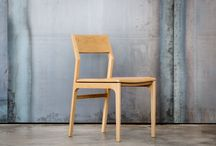 Chairs/Chaises