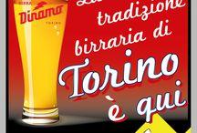 Birra Dinamo