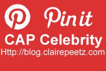 Celebrity News / celebrity news from blog.clairepeetz.com