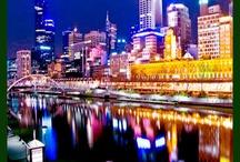 Investment PR Australia