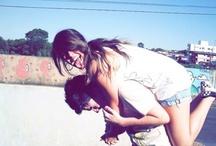 Romance♥