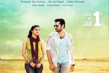 Telugu Latest Movie Reviews Online / Watch Nenu Sailaja Movie Review, Soukhyam Movie Review, Bhale Manchi Roju Movie Review Online