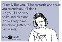 Ecards / by Brooke Berentson