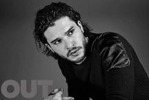 Game of Thrones / Uno dei telefilm più  belli di sempre *-*