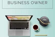 Business Organised